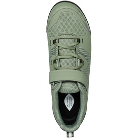 VAUDE TVL Hjul Shoes Men fango